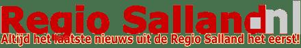 Regio Salland