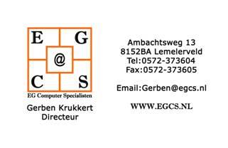 egcs2.jpg
