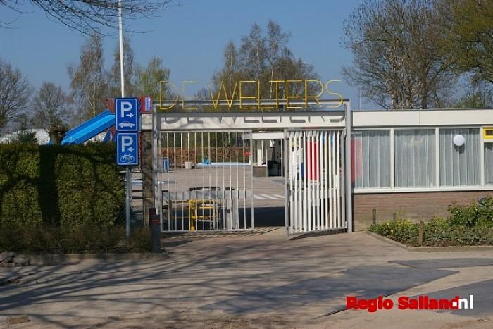 Zwembad de Welters gaat weer open - Foto: Jasper Hutten