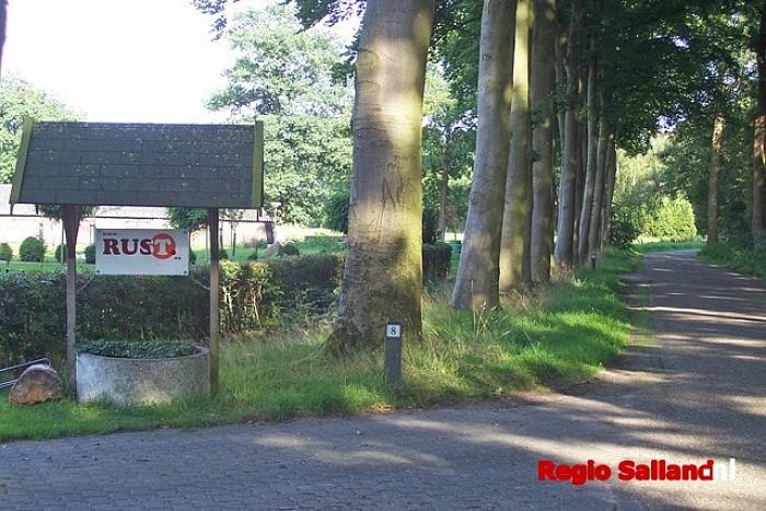 Twentseweg 8, Heino - Foto: Pim Haarsma