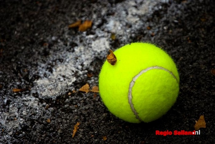 Aanmelden weer mogelijk voor Sportgala Raalte - Foto: Onbekend