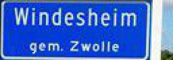 Zonnepanelen in en rondom Herxen en Windesheim