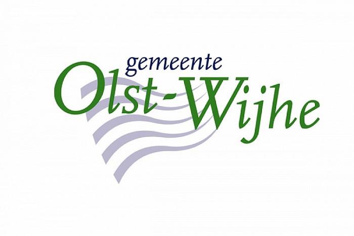 Ondertekening verbindt Olst-Wijhe en PEC Zwolle - Foto: Onbekend