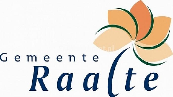 Gemeente Raalte onderzoekt veiligheid - Foto: PR