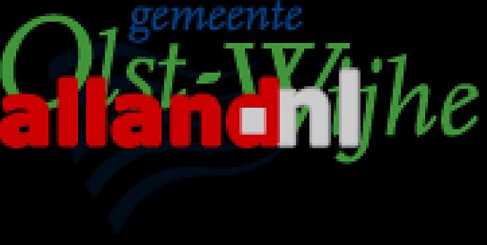 IJsselsportkamp augustus 2014 in Wijhe - Foto: PR