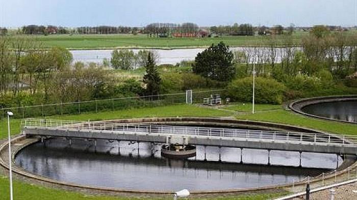 Oliebollenvet: niet in het riool, maar recycle het - Foto: PR