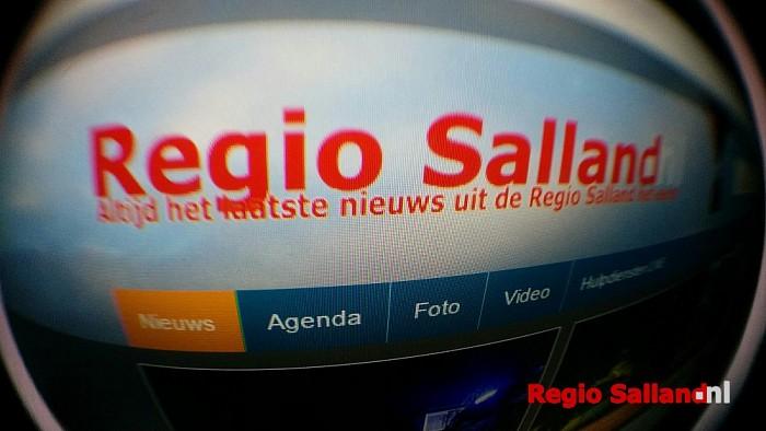 Regio Salland zoekt nieuwe teamleden! - Foto: Pim Haarsma