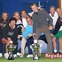 Uitslagen T.V. Ramele Raalte Clubkampioenschappen