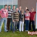 Nieuw bedrijfspand EGCS wordt geopend in Lemelerveld