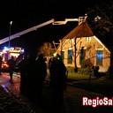 Update: Schoorsteenbrand aan het Anem in Wijhe