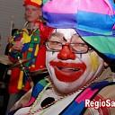 Carnaval ook feest voor mensen met een beperking
