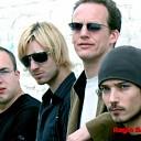 Ribs&Blues 2008 compleet met Big Blind