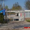 Zwembad de Welters gaat weer open