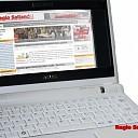 Regio Salland 1 jaar: Win een EEE-PC!