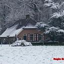 Mooie sneeuwfoto's gemaakt? Stuur ze in!
