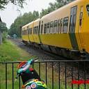 Treinverkeer tussen Raalte en Nijverdal gestremd [update 2]