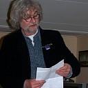 Solinger neemt afscheid van adviesraad Werk en Inkomen