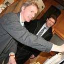 Carillon klinkt na 5 jaar weer over Raalte heen