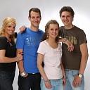 Originele STPPLHN-shirts vanaf nu te koop in Raalte
