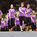 Reünie concert Amicitia Boerhaar groot succes