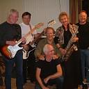 Blues en unieke jaren 60 clips bij Sixties Alive in Deventer