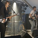 Lil'Hill Festival in Luttenberg blijkt een succes