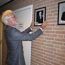 Portrettengalerij oud-burgemeesters Wijhe vernieuwd