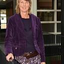 Yvonne Halman nieuwe gemeentesecretaris Raalte