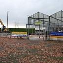 Veranderingen voor tuincentrum Wim Duteweerd