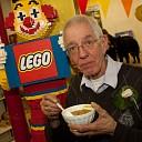 Guus van Wifferen stopt speelgoedzaak na bijna 40 jaar