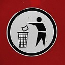 Gratis zakken compost dankzij afval scheiden in Olst-Wijhe