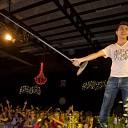 Heino loopt uit voor optreden Jan Smit in sporthal