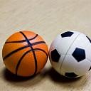 Korfbalclinics voor leerlingen De Zonnehof in Raalte