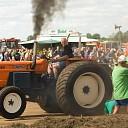 Broekland loopt uit voor Broeklander Feest 2010