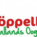 Stöppelhaene: Genomineerden voor ROJA bekend