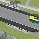 Gemeente Raalte gaat 22 bushaltes verbeteren