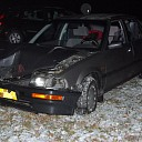 Man (26) gewond bij ongeval N348 te Dalmsholte (update)