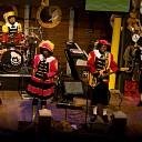 Groot feest bij voorstellingen van SintShowPaleis in Raalte