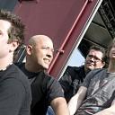 The Veldman Brothers openingsact Ribs&Blues 2011