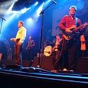 Nieuwe namen voor Ribs & Blues 2011 in Raalte