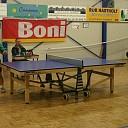 Tafeltennistoernooitoernooi voor scholieren uit Heino