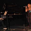 Aanstormend Talent in de spotlights in het Hoftheater