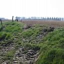 Waterschap gaat dijken weer controleren in Salland