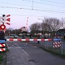 Defecte trein veroorzaakt overlast op spoor Raalte-Zwolle