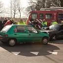 Gewonden bij ongeval op N35 tussen Heino en Zwolle