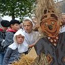 Deelnemers gezocht voor Stöppelhaene-optocht 2011