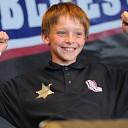 Gezocht: nieuwe sheriff voor Ribs & Blues 2011