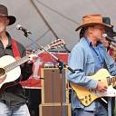Ribs & Blues viert 15-jarig jubileum bij Tivoli in Raalte