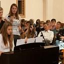 Finale derde editie Aanstormend Talent Concert in Raalte