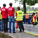 Organisator Deventer Boulevard Sprint overleden